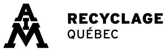 AIM Recycling Montreal